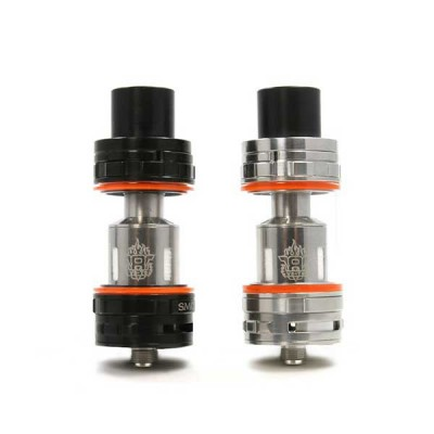 tfv8-smok-clearomiseur
