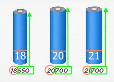 batterie-20700-21700